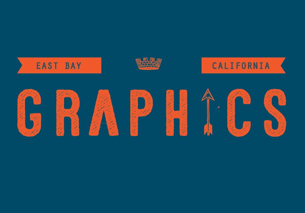 Precision Graphics logo