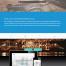 Website Portfolio-02