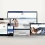 IMT Web UI showcase